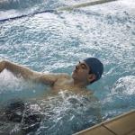 gare-di-nuoto-65