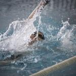 gare-di-nuoto-67