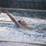 gare-di-nuoto-68