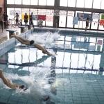 gare-di-nuoto-73