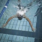 gare-di-nuoto-74