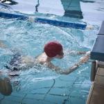 gare-di-nuoto-75
