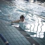 gare-di-nuoto-76