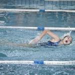 gare-di-nuoto-84