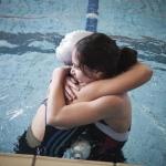 gare-di-nuoto-86