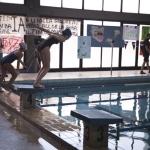 gare-di-nuoto-88