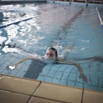 gare-di-nuoto-89