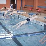 gare-di-nuoto-9