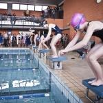 gare-di-nuoto-90