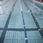 gare-di-nuoto-91