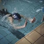 gare-di-nuoto-92