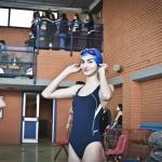 gare-di-nuoto-93