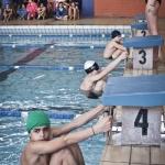 gare-di-nuoto-94