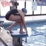 gare-di-nuoto-95