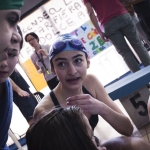 gare-di-nuoto-98