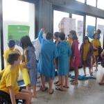 gare di nuoto 2017 001