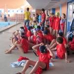 gare di nuoto 2017 006