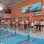 gare di nuoto 2017 009