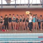gare di nuoto 2017 010
