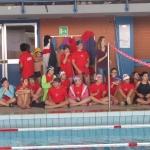 gare di nuoto 2017 011