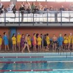 gare di nuoto 2017 012