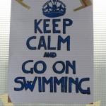 gare di nuoto 2017 018