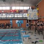 gare di nuoto 2017 029