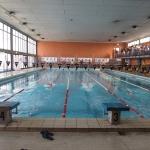 gare di nuoto 2017 031