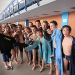 gare di nuoto 2017 032