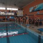 gare di nuoto 2017 033