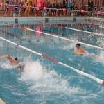 gare di nuoto 2017 034