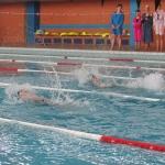 gare di nuoto 2017 036