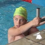 gare di nuoto 2017 039