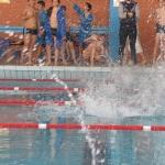 gare di nuoto 2017 040
