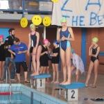 gare di nuoto 2017 045