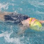 gare di nuoto 2017 047