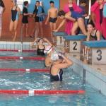 gare di nuoto 2017 048
