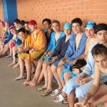 gare di nuoto 2017 050