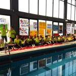 gare di nuoto 2017 060