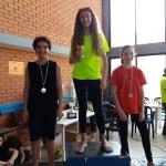 gare di nuoto 2017 062