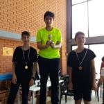 gare di nuoto 2017 065