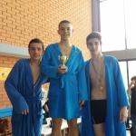 gare di nuoto 2017 073