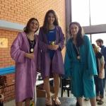 gare di nuoto 2017 074