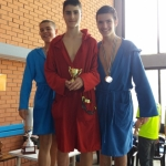 gare di nuoto 2017 075