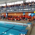 gare di nuoto 2017 078