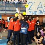 gare di nuoto 2017 079