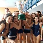 gare di nuoto 2017 080