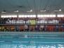 gare di nuoto - marzo 2018