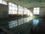 gare di nuoto - marzo 2019