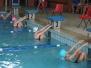 gare di nuoto febbraio 2012